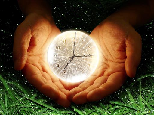 reloj-y-consciencia