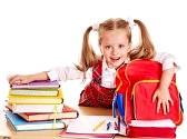 14742034-nina-feliz-con-utiles-escolares-y-libros-aislado