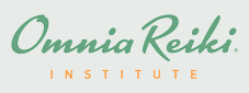 0 Web de Omnia Reiki Institute