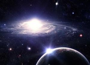 centrogalaxiatierra (2)