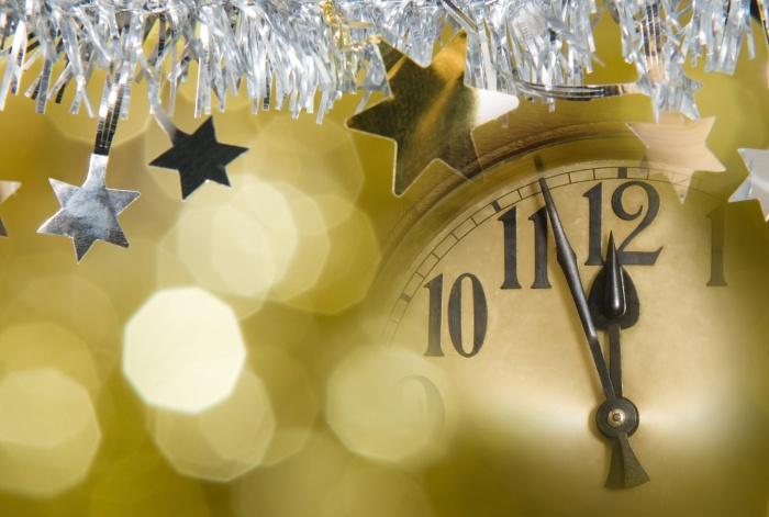 celebra_el_fin_de_anio
