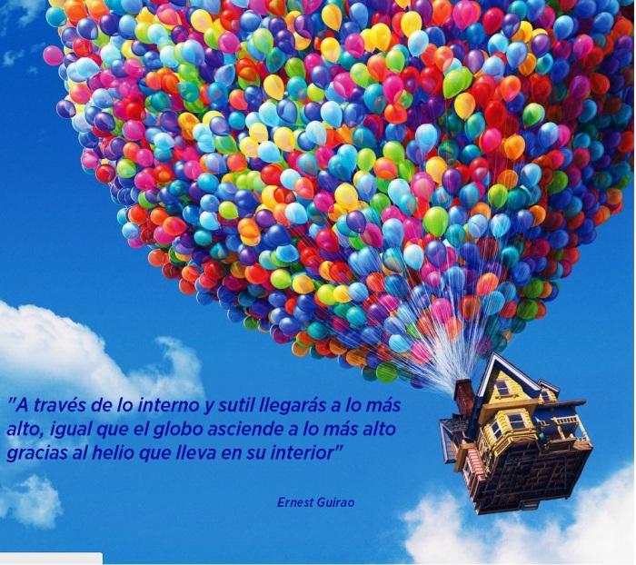 globos-con-gas-helio-con-cinta-x-20-unidades-12-pulgadas-5441-MLA4433668839_062013-F