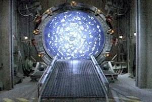 puerta interdimensional