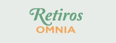 2 Retiros Omnia