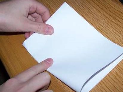 papeldoblado